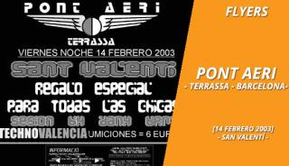 flyers_pont_aeri_-_14_febrero_2003_san_valenti