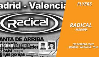 flyers_radical_-_10_febrero_2002_madrid-valencia-N-III