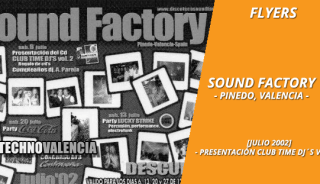 flyers_sound_factory_-_julio_2002_-_presentacion_club_time_djs_vol_2