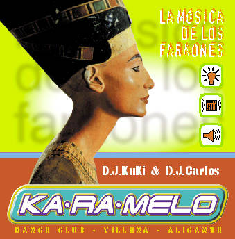 karamelo_08-2001_217