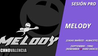 sesion_pro_melody_casas_albacete_-_septiembre_1996