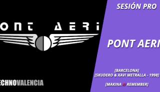 sesion_pro_pont_aeri_barcelona_-_skudero__xavi_metralla_1998