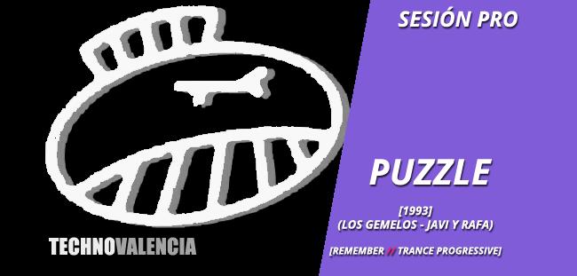 sesion_pro_puzzle_pinedo_valencia_-_los_gemelos_javi_y_rafa_1993
