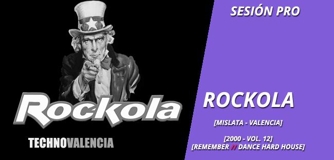 sesion_pro_rockola_mislata_valencia_-_2000_vol._12