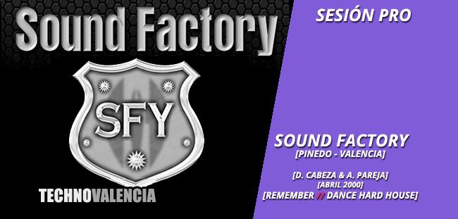 sesion_pro_sound_factory_pinedo_valencia_-_abril_2000_david_cabeza_alfredo_pareja