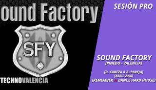 sesion_pro_sound_factory_pinedo_valencia_-_abril_2000_david_cabeza_alfredo_pareja