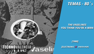 temas_80_the_vaselines-_you_think_youre_a_man