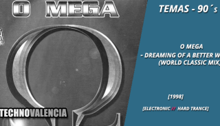 temas_90_o_mega_-_dreaming_of_a_better_world