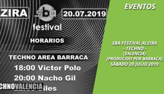 eventos_sba_festival_alzira_-_producido_por_barraca_20_julio_2019