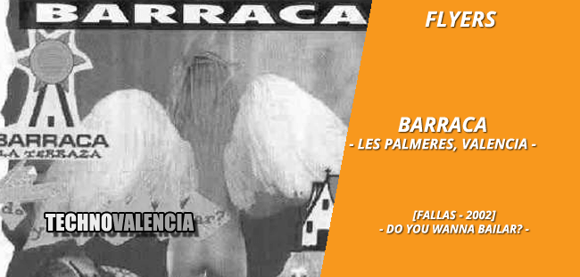 flyers_barraca_-_fallas_2002_do_you_wanna_bailar