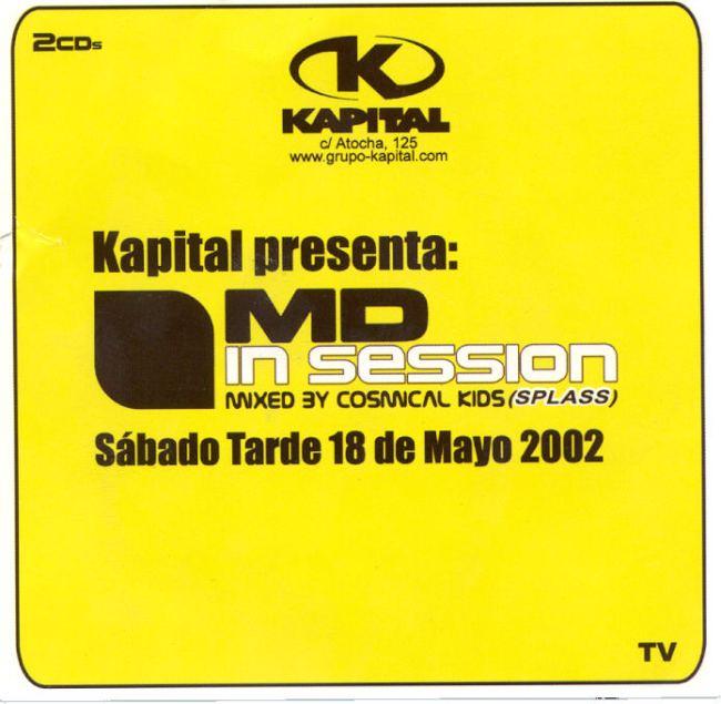 kapital_05-2002_98
