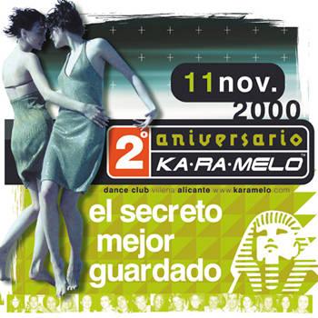 karamelo_11-2000_215