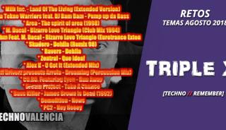 retos_agosto_2018_triple_x