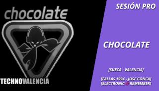 sesion_pro_chocolate_sueva_valencia_-_fallas_1994_jose_conca