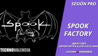sesion_pro_spook_factory_pinedo_valencia_-_mayo_1997_arturo_witten__jose_luís_el_nano