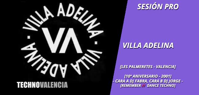 sesion_pro_villa_adelina_les_palmeretes_valencia_-_2001_decimo_aniversario