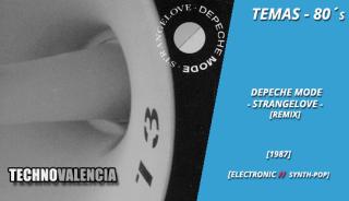 temas_80_depeche_mode_-_strangelove_remix
