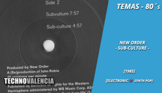 temas_80_new_order_-_sub-culture