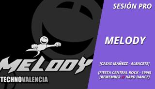 sesion_pro_melody_casas_albacete_-_1996_fiesta_central_rock