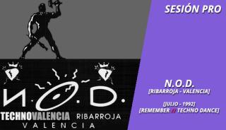 sesion_pro_nod_ribarroja_valencia_-_julio_1992