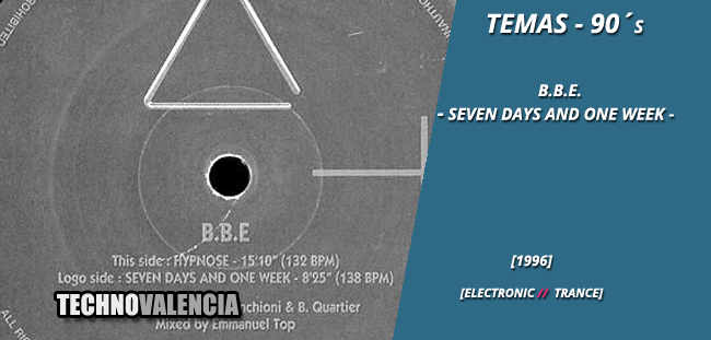 temas_90_b.b.e._-_seven_days_and_one_week