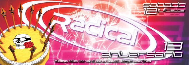 Radical-13-Aniversario-Frontal