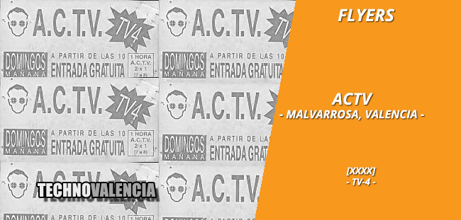 flyers_actv_-_xxxx_tv-4_domingos_manyana