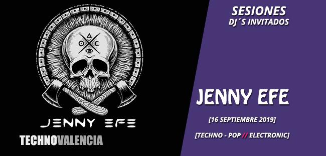 sesion_djinvitado_jenny_efe_-_techno_pop_-_16_09_2019