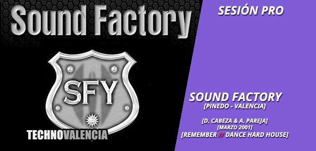 sesion_pro_sound_factory_pinedo_valencia_-_marzo_2001_david_cabeza_alfredo_pareja
