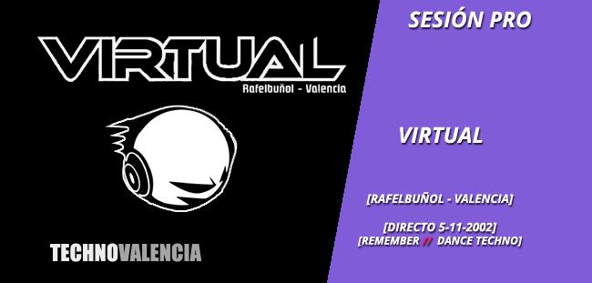 sesion_pro_virtual_rafelbunol_valencia_-_directo_5_11_2002