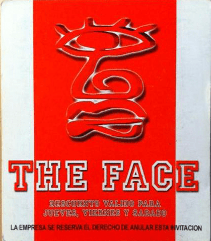 the_face_-_jueves_viernes_sabado