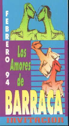 Barraca-Amores
