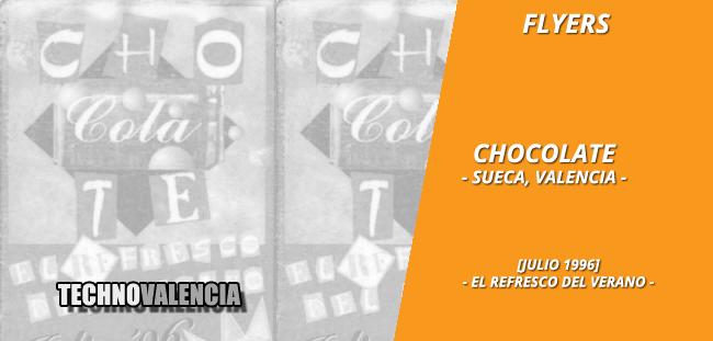 flyers_chocolate_-_julio_1996_el_refresco_del_verano