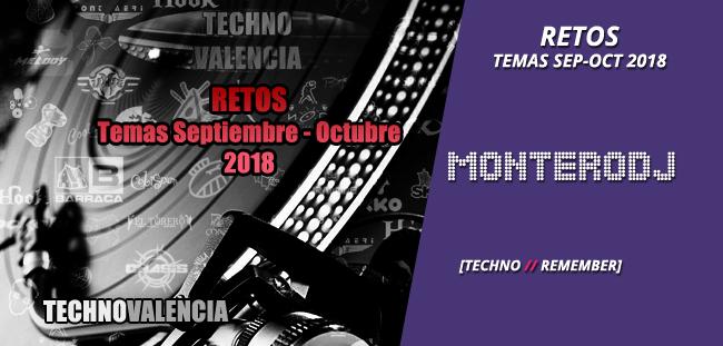 retos_septiembre_octubre_2018_monterodj