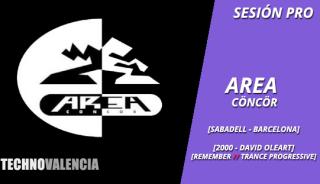 sesion_pro_area_concor_barcelona_-_2000_david_oleart