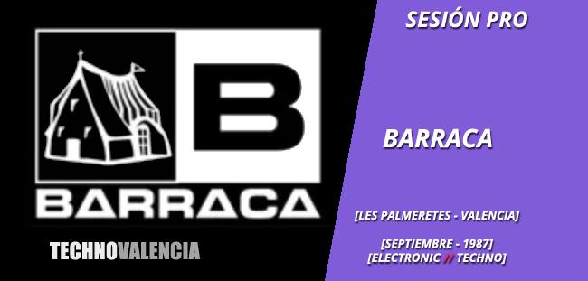 sesion_pro_barraca_les_palmeretes_valencia_-_1987