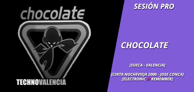 sesion_pro_chocolate_sueca_valencia_-_cinta_nochevieja_2000_jose_conca