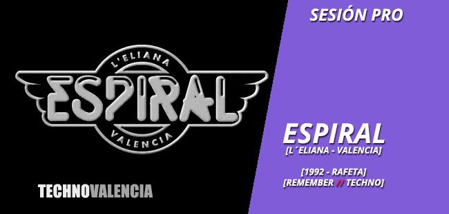 sesion_pro_espiral_eliana_valencia_-_1992_rafeta