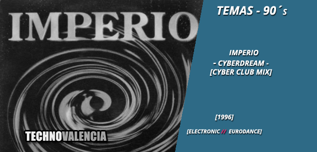 temas_90_imperio_-_cyberdream_cyber-club_mix