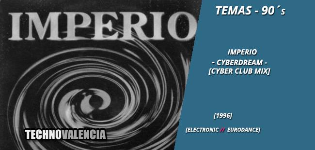 temas_90_imperio_-_cyberdream_cyber-club_mix