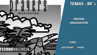 temas_90_prayers_-_imagination