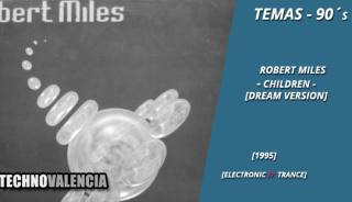 temas_90_robert_miles_-_children_dream_version