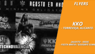 flyers_kko_-_torrevieja_alicante_agosto_2000_fiesta_la_mafia_-_goodbye_summer