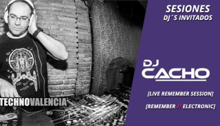 sesion_dj_cacho_-_live_remember_ression_2019