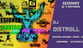 sesion_djinvitado_dj_distroll_-_sesiones_navidad