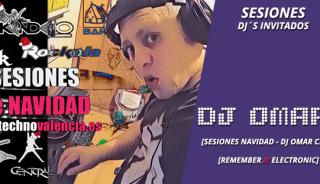 sesion_djinvitado_dj_omar_-_sesiones_navidad_-_cd_07