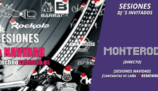 sesion_djinvitado_monterodj_-_sesiones_navidad