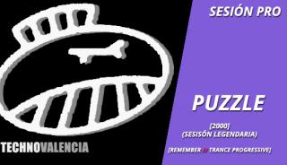 sesion_pro_puzzle_pinedo_valencia_-_sesion_legendaria_2000