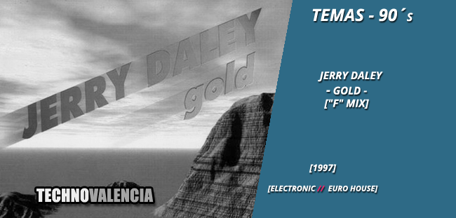temas_90_jerry_daley_-_gold_f_mix