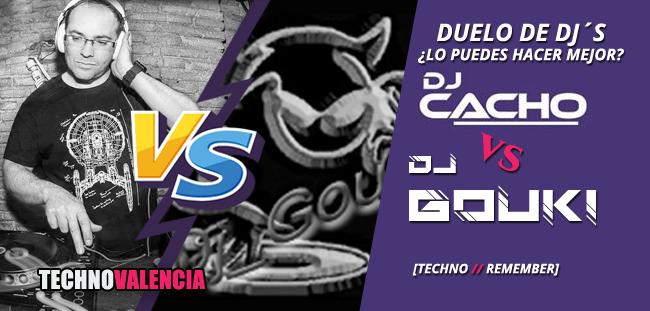 duelos_dj_cacho_vs_dj_gouki_-_nov_2019